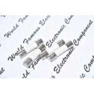 美國LittelFuse保險絲/216系列/F/1A/250V/陶瓷包裝/5x20mm