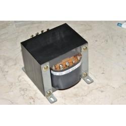 EI96 X 70 mm [初:110V-0] [6.3V-0 : 24V-0-24V : 36V-0-36V] 220W 音響變壓器