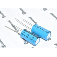 VISHAY BCcomponents 立式電解電容 037 1000uF 16V 10*20mm 腳距:5mm