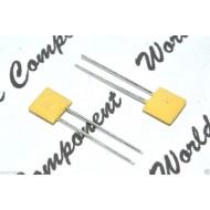 PHILIPS銀膜電容/4700P/100V/2.5mm/YL/1顆1標
