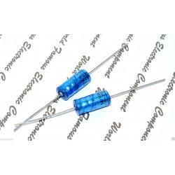 BCcomponents電解電容/133/2.2uF/350V/18mm