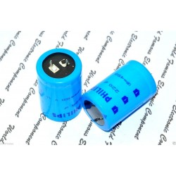 BCcomponents電解電容/057/220uF/450V/30X45mm/腳距:10mm/1顆1標