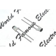 PHILIPS銀膜電容/27P/100V/2.5mm/BK/1顆1標