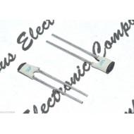 PHILIPS銀膜電容/56P/100V/2.5mm/BK/1顆1標