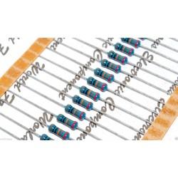 德國ERO精密電阻/MK3/100K/0.5W/1%/1顆1標