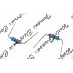 德國ERO精密電阻/MK3/18K/0.5W/1%/1顆1標