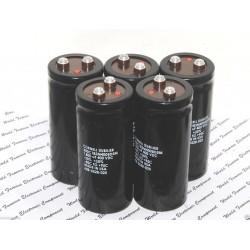 美國CDE電解電容1800uF/400V(特價品 剩9PCS)