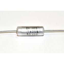 PE電容 0.1uF/50V/20%