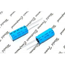 BCcomponents電解電容/151/33uF/250V/5mm
