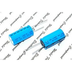 BCcomponents電解電容/151/33uF/450V/7.5mm