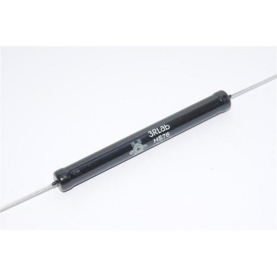 3RLab HS76 / 10G 4.5W 1% 22.5KV 耐脈衝低溫度係數高壓無感電阻