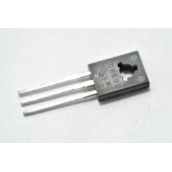 2SD669A