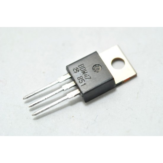 BDW47 MOTOROLA 電晶體