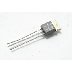 NA32 NS電晶體