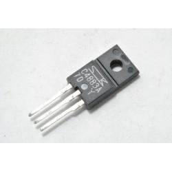 2SC4883A Sanken電晶體