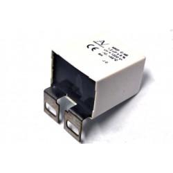 義大利ACRO電容/Snubber/1.2uF/1200V