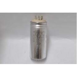 義大利ARCOTRONICS鋁殼金屬膜 C.87 MKP 20uF 500VAC