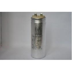 義大利ARCOTRONICS鋁殼金屬膜 C.87  50uF 450VAC