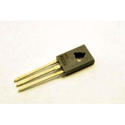 BFQ232A 電晶體