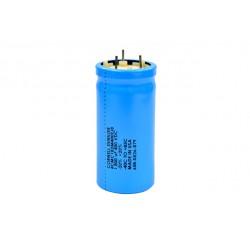 美國CDE電解電容2200uF/400V(特價品 剩2PCS)