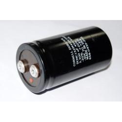CDE 3300uF 450V DCMC332M450CD5F 鎖螺絲電解電容