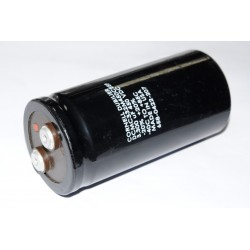 CDE 3300uF 450V DCMC332M450CE5F 鎖螺絲電解電容