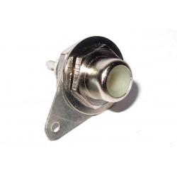 Switchcraft RCA座 (RF) 同軸影像使用