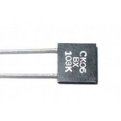 CDE 軍規陶瓷電容 0.01uF 200V