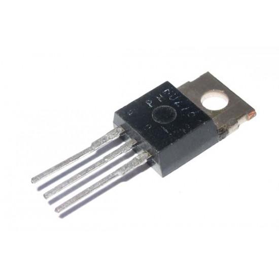 BUZ72 PHILIPS電晶體