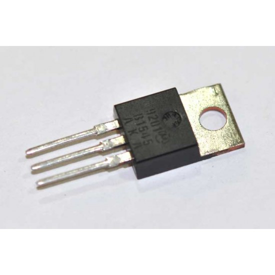 2SB1545 MOTOROLA電晶體
