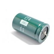 日本NICHICON立式電解電容/560uF/450V/D30L60d12(mm)