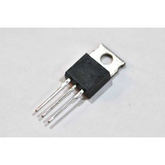 BYQ30E-200 PHILIPS 電晶體