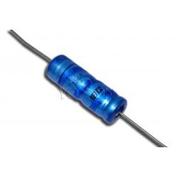 BCcomponents電解電容 118 15uF 200V 125° (250V 85°) 10x30mm