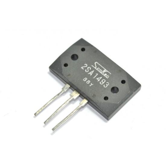 2SA1493 SANKEN 電晶體