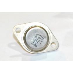 BUZ63 PHILIPS 電晶體
