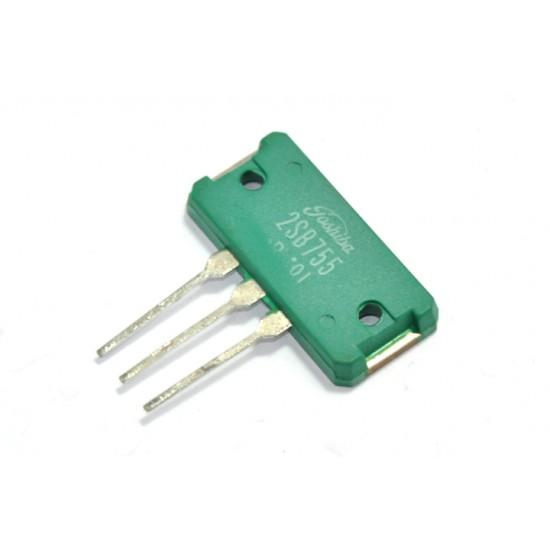 2SB755 TOSHIBA 電晶體