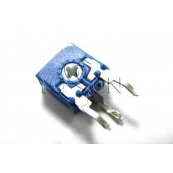 西班牙ACP可變電阻 SVR CA6X H2.5 10K 立式側調