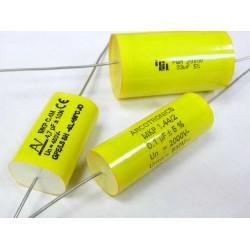 義大利ARCOTRONICS臥式金屬膜電容/MKP/0.022uF 2000V