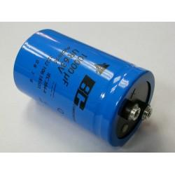 BCcomponents電解電容/106/10000uF/63V