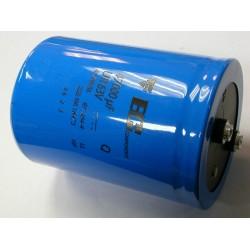 BCcomponents電解電容/106/47000uF/63V