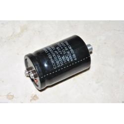 美國CDE 10000uF(10000µF) 100V 550103U100BB5MS+G 鎖螺絲型 濾波電容