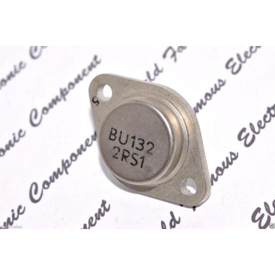 BU132 電晶體 1顆1標