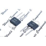 TI TIP35C 25A 100V 125W NPN TO-218 電晶體 1顆1標
