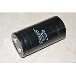 美國CDE 6800uF (6800µF) 450V 500C682M450DP5F 鎖螺絲型 濾波電容