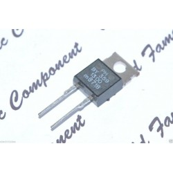 1顆 x PHILIPS BY359-1300 二極體