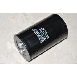美國CDE 8200uF(8200µF) 400V 500C822M400FP5H 鎖螺絲型 濾波電容