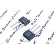 TI TIP36C TO-218 25A 100V 125W PNP 電晶體 1顆1標