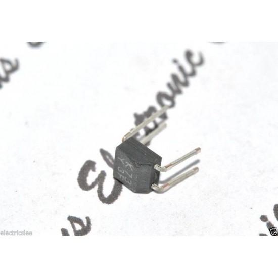 3sk73 電晶體 1顆1標
