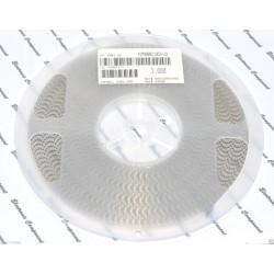 CDE 貼片電容SMD 0805 0.01uF 16V PPS材質  X 10顆