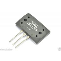 SANKEN 2SA1295 電晶體 1顆1標